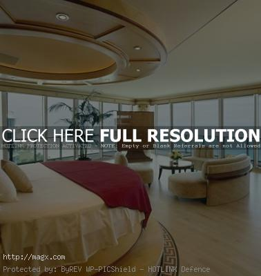 1 Different Luxury Condos Designs