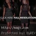 Cheryl Cole celebrates 26th Birt...