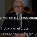 Pierre Cardin Hospitalised