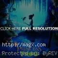The Princess and the Frog Animat...