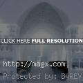 The Ice Hotels in Sweden