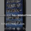 Sony Ericsson Xperia X10 is on B...